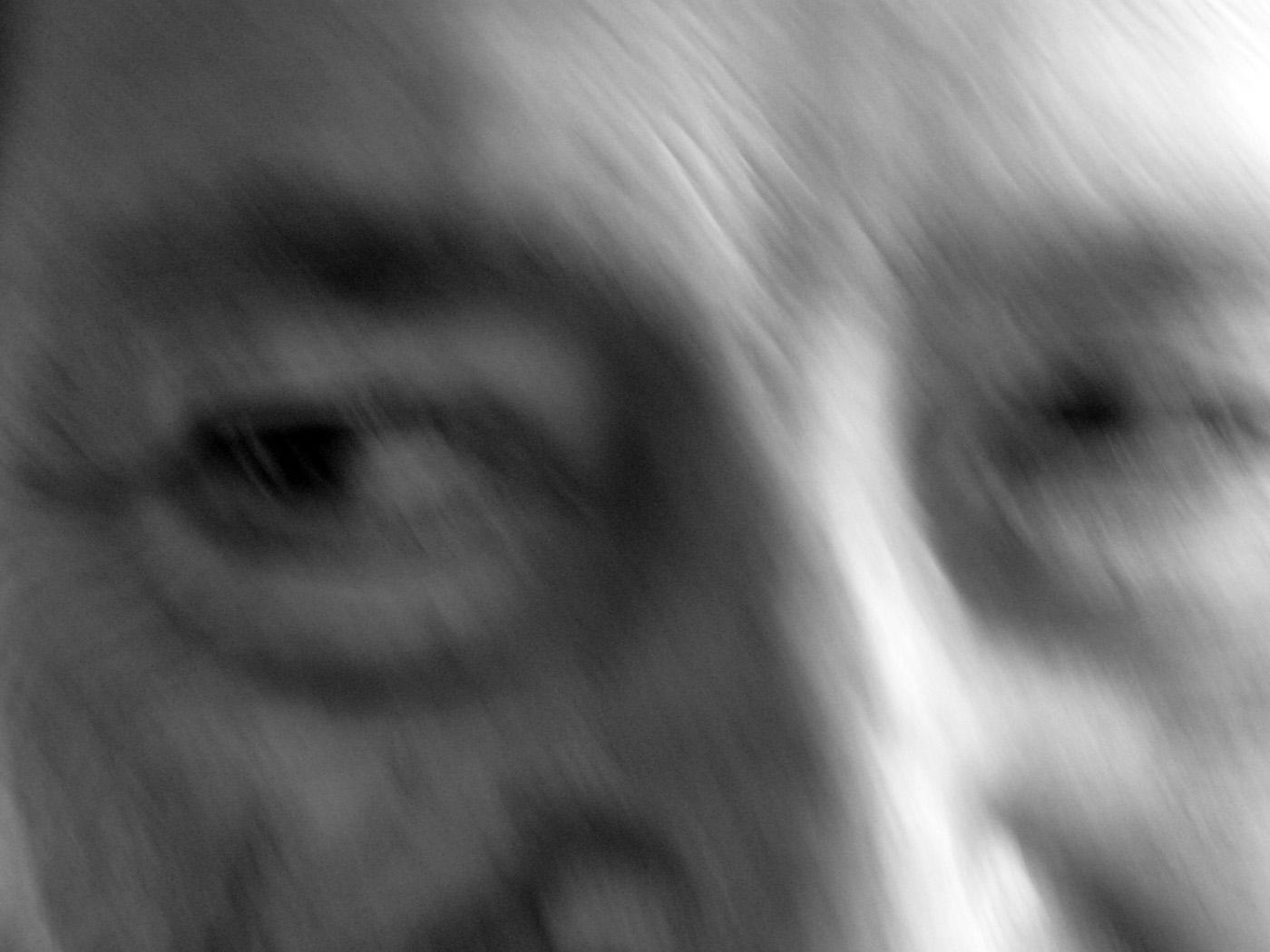 """Fotoprojekt Demenz """"Ich bin"""""""